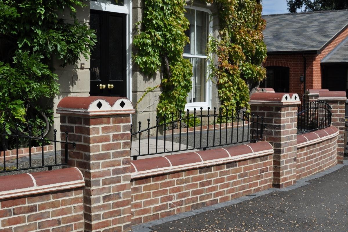 Brickwork-1-1200x800