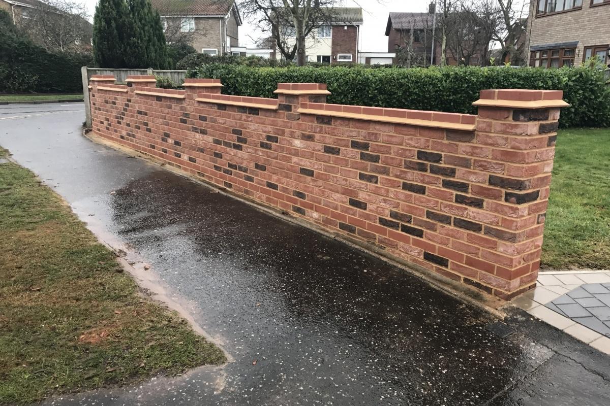 Brickwork-Antique-Mardale-1200x800