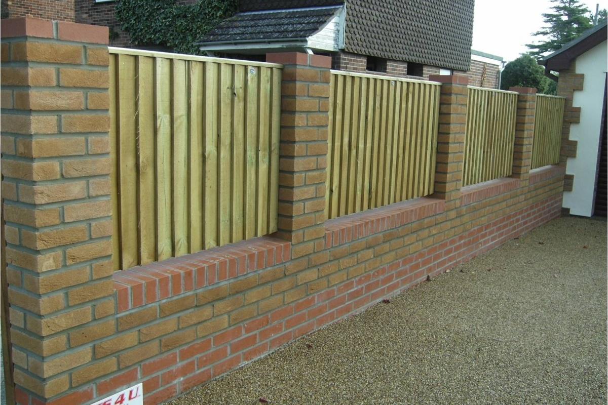 Fence-1-1200x800